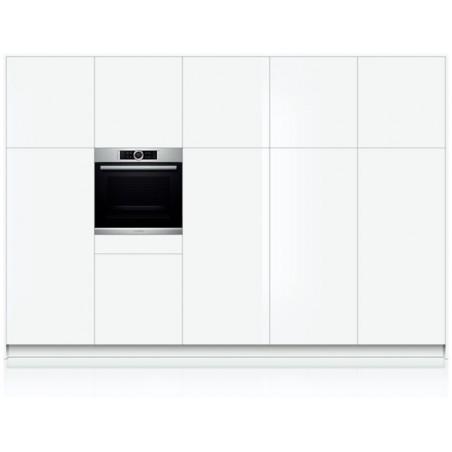 bosch-hbg675bs1-forno-forno-elettrico-71-l-a-nero-acciaio-inossidabile-5.jpg
