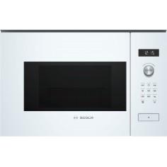 bosch-serie-6-bfl524mw0-forno-a-microonde-da-incasso-microonde-con-grill-20-l-800-w-bianco-1.jpg