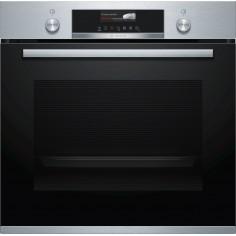 bosch-serie-6-hbg579bs0-forno-forno-elettrico-71-l-a-nero-acciaio-inossidabile-1.jpg