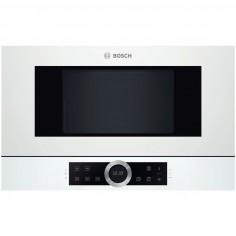 bosch-serie-8-bfl634gw1-forno-a-microonde-da-incasso-solo-microonde-21-l-900-w-bianco-1.jpg