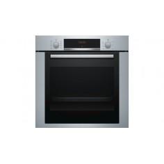 bosch-serie-4-hba314br0j-forno-forno-elettrico-71-l-2900-w-a-acciaio-inossidabile-1.jpg