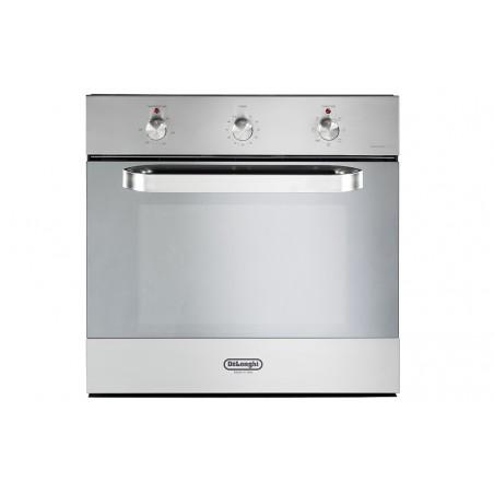 delonghi-smx-6-ed-forno-forno-elettrico-59-l-a-acciaio-inossidabile-1.jpg