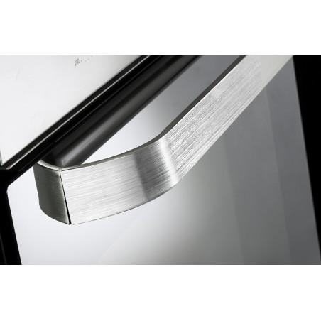 delonghi-smx-6-ed-forno-forno-elettrico-59-l-a-acciaio-inossidabile-2.jpg