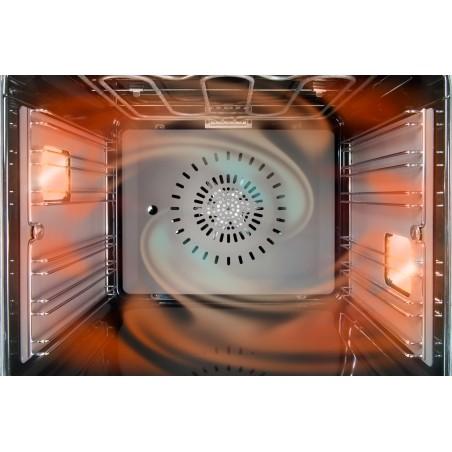 delonghi-plm-9-xlx-ed-forno-forno-elettrico-72-l-a-acciaio-inossidabile-3.jpg