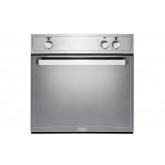 delonghi-slm-7-ppp-ed-forno-forno-elettrico-59-l-2350-w-a-acciaio-inossidabile-1.jpg