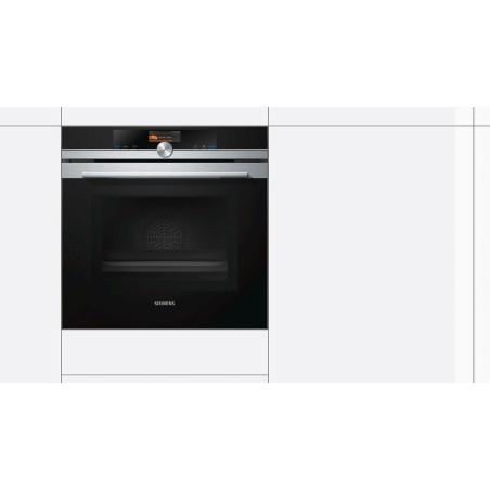 siemens-hm676g0s1-forno-forno-elettrico-67-l-acciaio-inossidabile-4.jpg