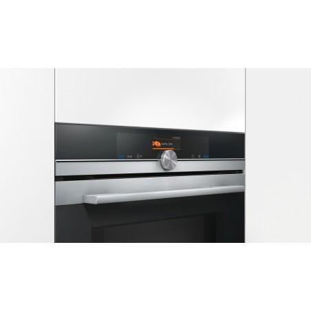 siemens-hm676g0s1-forno-forno-elettrico-67-l-acciaio-inossidabile-5.jpg