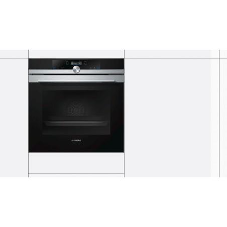 siemens-iq700-hb674gbs1-forno-forno-elettrico-71-l-a-nero-acciaio-inossidabile-3.jpg