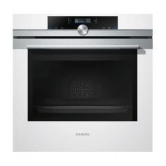 siemens-hb634gbw1-forno-forno-elettrico-71-l-a-acciaio-inossidabile-bianco-1.jpg