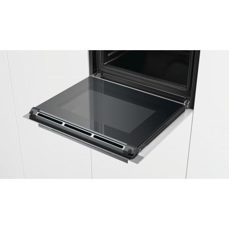 siemens-hb634gbw1-forno-forno-elettrico-71-l-a-acciaio-inossidabile-bianco-4.jpg