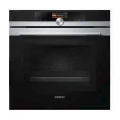 siemens-hm676g0s6-forno-forno-elettrico-67-l-3600-w-nero-acciaio-inossidabile-1.jpg
