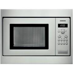 siemens-hf15m552-forno-a-microonde-da-incasso-18-l-800-w-acciaio-inossidabile-1.jpg