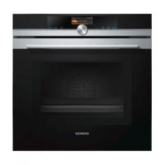 siemens-hm636gns1-forno-forno-elettrico-67-l-nero-acciaio-inossidabile-1.jpg