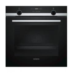 siemens-hb517abs0-forno-forno-elettrico-71-l-a-nero-acciaio-inossidabile-1.jpg