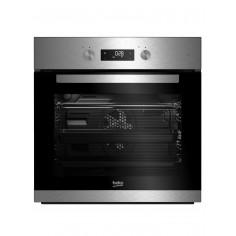 beko-bim22305x-forno-forno-elettrico-71-l-a-acciaio-inossidabile-1.jpg