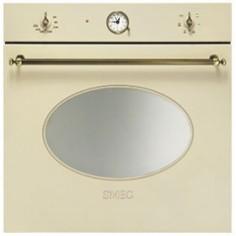 smeg-sf800po-forno-forno-elettrico-70-l-3000-w-a-crema-1.jpg