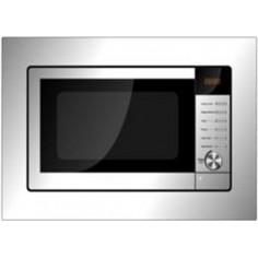 amica-emw-13184-e-da-incasso-microonde-con-grill-20-l-800-w-acciaio-inossidabile-1.jpg