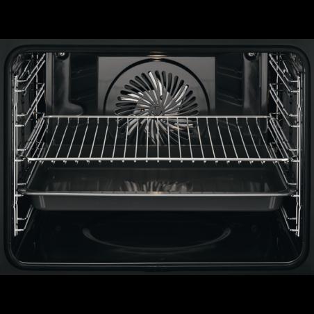 aeg-bpb331020m-forno-forno-elettrico-71-l-3500-w-a-acciaio-inossidabile-6.jpg