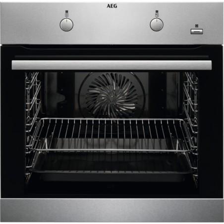 aeg-beb350010m-forno-elettrico-71-l-a-nero-acciaio-inossidabile-1.jpg