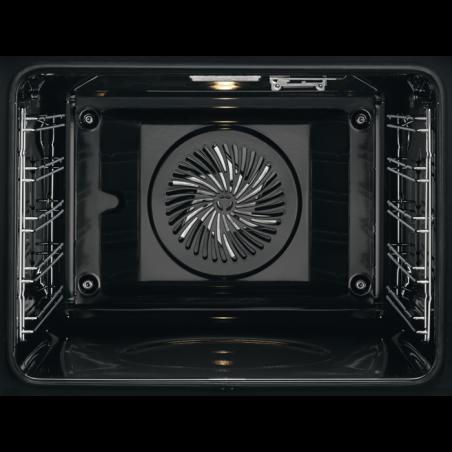 aeg-beb350010m-forno-elettrico-71-l-a-nero-acciaio-inossidabile-2.jpg