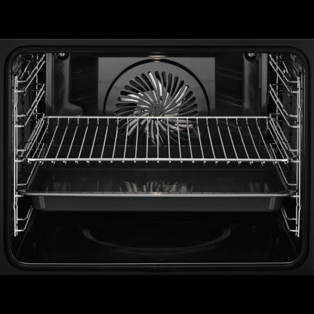 aeg-beb350010m-forno-elettrico-71-l-a-nero-acciaio-inossidabile-3.jpg