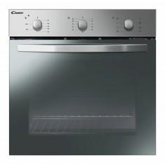candy-fcs-602-x-forno-elettrico-65-l-a-acciaio-inossidabile-1.jpg