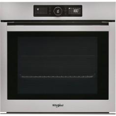 whirlpool-oakz9-6200-cs-ix-forno-elettrico-73-l-3650-w-a-acciaio-inossidabile-1.jpg