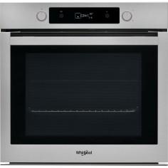 whirlpool-oakz9-156-p-ix-forno-elettrico-3650-w-a-acciaio-inossidabile-1.jpg
