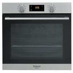 hotpoint-fa2-844-h-ix-ha-forno-forno-elettrico-71-l-a-nero-acciaio-satinato-1.jpg