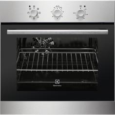 electrolux-reb2107aax-forno-elettrico-53-l-2500-w-a-acciaio-inossidabile-1.jpg