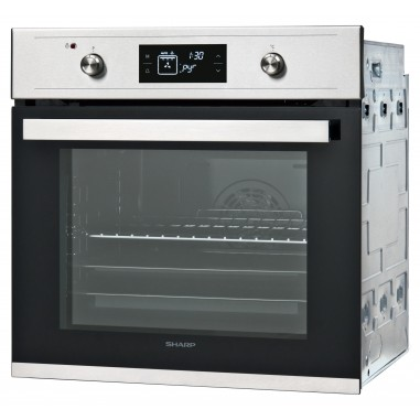sharp-home-appliances-k-61v28im1-68-l-2600-w-a-acciaio-inossidabile-1.jpg