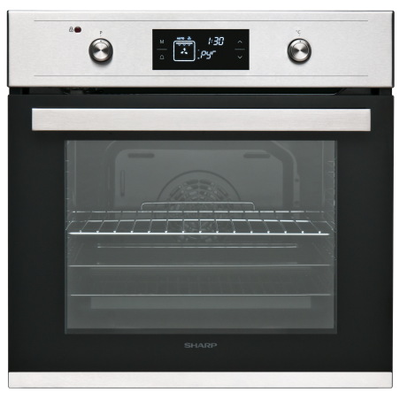 sharp-home-appliances-k-61v28im1-68-l-2600-w-a-acciaio-inossidabile-3.jpg