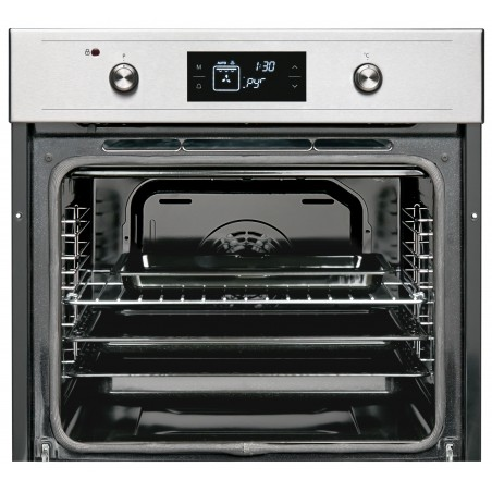 sharp-home-appliances-k-61v28im1-68-l-2600-w-a-acciaio-inossidabile-4.jpg