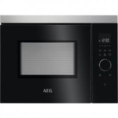 aeg-mbb1755dem-da-incasso-microonde-combinato-17-l-800-w-nero-acciaio-inossidabile-1.jpg