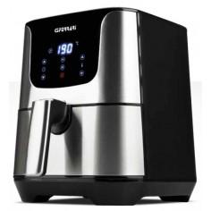g3-ferrari-g10125-friggitrice-singolo-35-l-indipendente-1500-w-friggitrice-ad-aria-calda-nero-argento-1.jpg