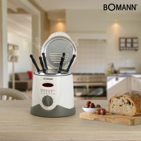 bomann-612900-friggitrice-singolo-1-l-indipendente-840-w-grigio-bianco-4.jpg