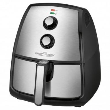 clatronic-pc-fr-1115-h-singolo-35-l-indipendente-1500-w-friggitrice-ad-aria-calda-nero-acciaio-inossidabile-1.jpg