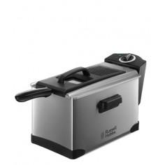 friggitrice-russell-hobbs-19773-56-singolo-indipendente-1800-w-acciaio-inossidabile-1.jpg