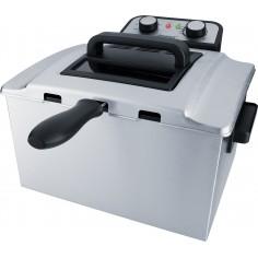 steba-df-300-doppia-5-l-3000-w-acciaio-inossidabile-1.jpg