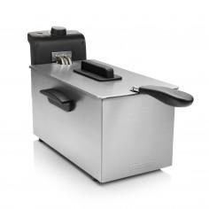 tristar-fr-6946-friggitrice-singolo-3-l-indipendente-2000-w-nero-acciaio-inossidabile-1.jpg