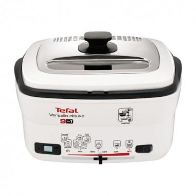 tefal-fr4950-friggitrice-singolo-2-l-1600-w-bianco-1.jpg