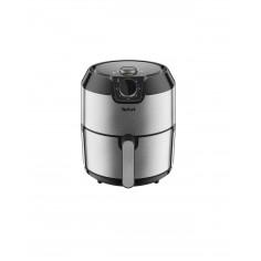 tefal-easy-fry-ey201d-friggitrice-singolo-42-l-indipendente-1500-w-friggitrice-ad-aria-calda-nero-acciaio-inossidabile-1.jpg