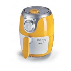 ariete-airy-fryer-mini-singolo-2-l-indipendente-1000-w-friggitrice-ad-aria-calda-argento-bianco-giallo-1.jpg