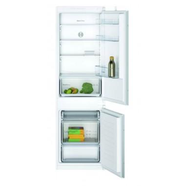 bosch-kiv865sf0-frigorifero-con-congelatore-da-incasso-265-l-bianco-1.jpg