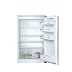 bosch-serie-2-kir18nff0-frigorifero-da-incasso-150-l-1.jpg