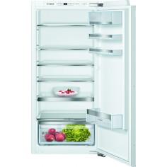 bosch-serie-6-kir41aff0-frigorifero-da-incasso-211-l-f-bianco-1.jpg