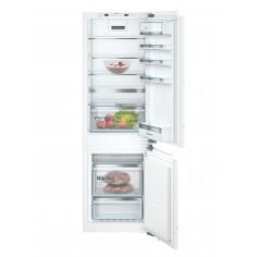 bosch-serie-6-kin86aff0-frigorifero-con-congelatore-da-incasso-255-l-1.jpg