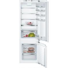 bosch-serie-6-kis87add0-frigorifero-con-congelatore-da-incasso-270-l-d-1.jpg