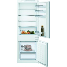 bosch-serie-4-kiv77vsf0-frigorifero-con-congelatore-da-incasso-232-l-f-bianco-1.jpg