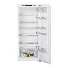 siemens-iq500-ki51rade0-frigorifero-da-incasso-247-l-bianco-1.jpg